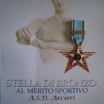 stella-bronzo-coni_1
