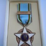 stella-bronzo-coni_2